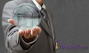 The Real Estate Market is Not in a Bubble....