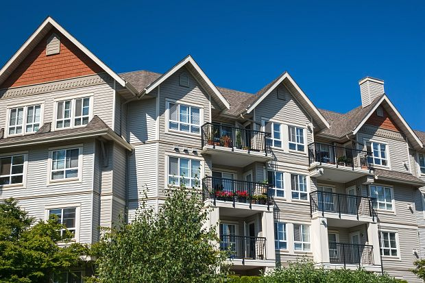Buying a Condo and What You Need to Know